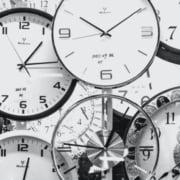 Is het tijd voor een verplichte Wlz-aanvraag